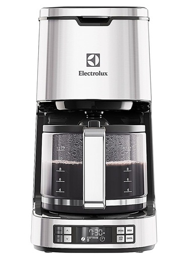EKF7800 Filtre Kahve Makinesi-Electrolux